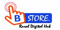 BSTORE DAKSH INNOVATIONS LLP is a Limited Liability Partnership (LLP) firm.